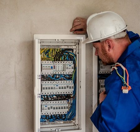 Things to Avoid if You Want Your Electrical Repair Business to Thrive